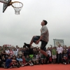 09-lato-2007-042.jpg