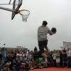 09-lato-2007-047.jpg
