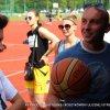 wroclawskistreetball2016-004