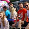 wroclawskistreetball2016-007