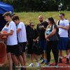 wroclawskistreetball2016-008