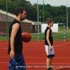 wroclawskistreetball2016-011