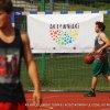 wroclawskistreetball2016-012
