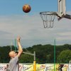 wroclawskistreetball2016-015