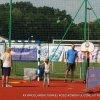 wroclawskistreetball2016-019