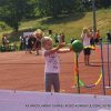 wroclawskistreetball2016-022