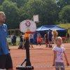 wroclawskistreetball2016-023