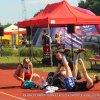wroclawskistreetball2016-029