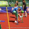 wroclawskistreetball2016-061