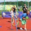 wroclawskistreetball2016-062