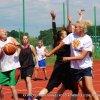wroclawskistreetball2016-063