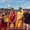 wroclawskistreetball2016-064