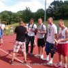 wroclawskistreetball2016-066