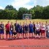 wroclawskistreetball2016-069