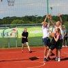 wroclawskistreetball2016-070