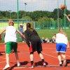 wroclawskistreetball2016-071
