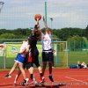 wroclawskistreetball2016-072