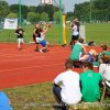 wroclawskistreetball2016-073