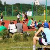 wroclawskistreetball2016-074