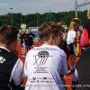 wroclawskistreetball2016-076