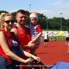 wroclawskistreetball2016-077