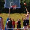 wroclawskistreetball2016-079