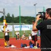 wroclawskistreetball2016-080