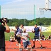 wroclawskistreetball2016-081