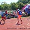wroclawskistreetball2016-083