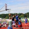 wroclawskistreetball2016-084