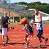 wroclawskistreetball2016-086