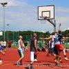 wroclawskistreetball2016-088