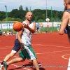 wroclawskistreetball2016-089