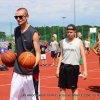 wroclawskistreetball2016-101