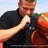 wroclawskistreetball2016-102