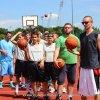 wroclawskistreetball2016-103