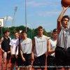 wroclawskistreetball2016-104