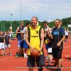 wroclawskistreetball2016-105