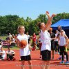 wroclawskistreetball2016-107