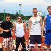 wroclawskistreetball2016-111