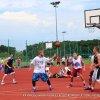 wroclawskistreetball2016-115