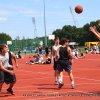 wroclawskistreetball2016-116