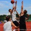 wroclawskistreetball2016-117