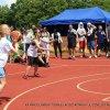 wroclawskistreetball2016-214