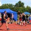 wroclawskistreetball2016-215