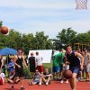wroclawskistreetball2016-216