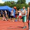 wroclawskistreetball2016-219