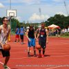 wroclawskistreetball2016-221