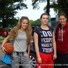 wroclawskistreetball2016