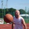 XXIStreetbasket201700045